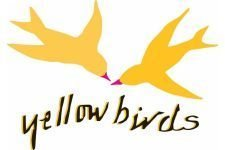 Yellow Birds Logo